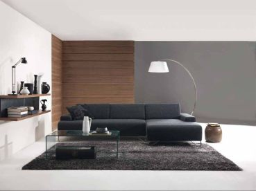 Inspiring And Affordable Decoration Ideas For Small Apartment 09