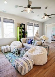 Modern And Elegant Living Room Design Ideas For Small Space 54