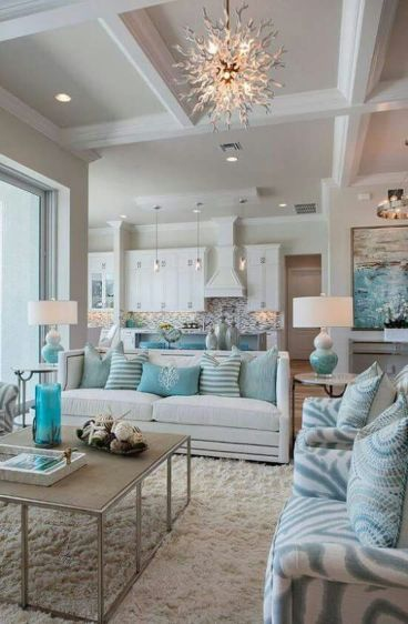 Totally Brilliant Living Room Furniture Arrangements Ideas 26