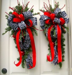 Traditional Christmas Decoration Ideas You Will Totally Love 01