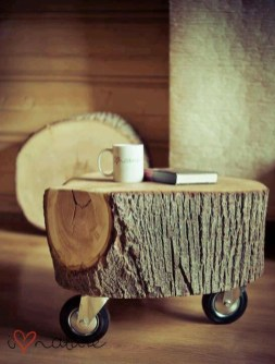 Creative Diy Coffee Table Ideas For Your Home 23