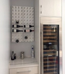 Modern Storage Cabinets Design Ideas You Will Love 30