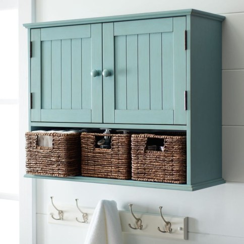 Modern Storage Cabinets Design Ideas You Will Love 36