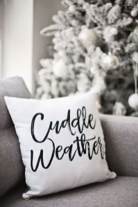 Best Room Decoration Ideas For This Winter 20