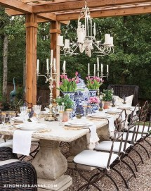 Gorgeous Dining Chairs Design Ideas You Should Buy 18