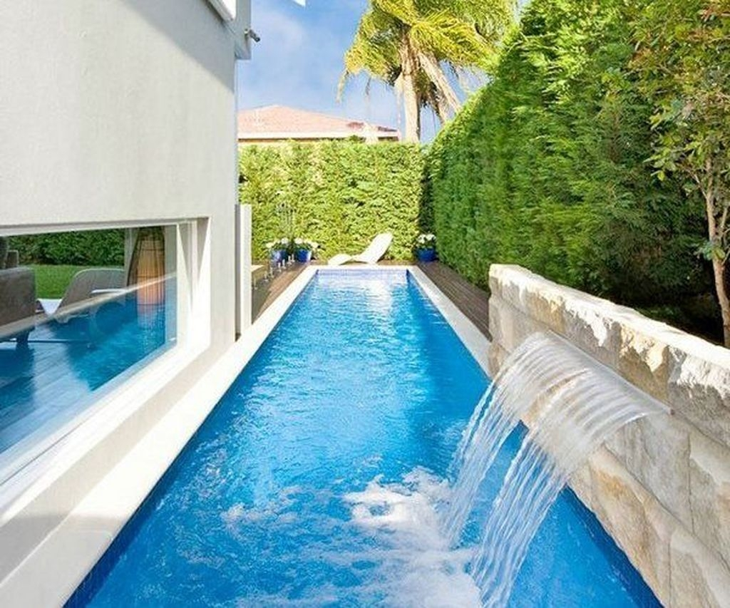 Affordable Water Features Design Ideas On A Budget 16