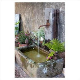 Affordable Water Features Design Ideas On A Budget 51