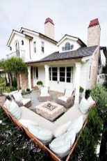 Totally Inspiring Front Yard Fence Remodel Ideas 30
