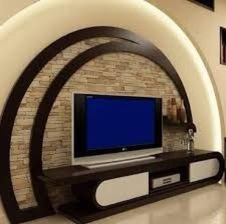 Best Ideas Modern Tv Cabinet Designs For Living Room 04