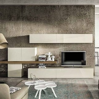 Best Ideas Modern Tv Cabinet Designs For Living Room 17