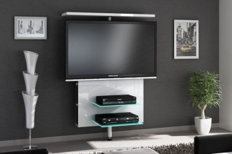 Best Ideas Modern Tv Cabinet Designs For Living Room 29