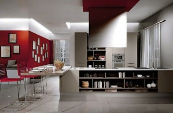 Cheap And Minimalist Red Accent Chair Dining Ideas 29