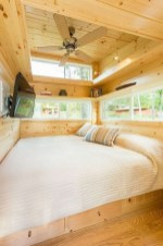 Fabulous Rv Bedroom Design Ideas31