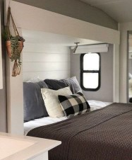 Fabulous Rv Bedroom Design Ideas44
