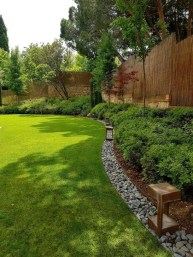 Latest Backyard Landscaping Ideas51