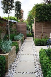 Latest Backyard Landscaping Ideas86