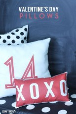 Amazing Apartment Decoration Ideas For Valentines Day33