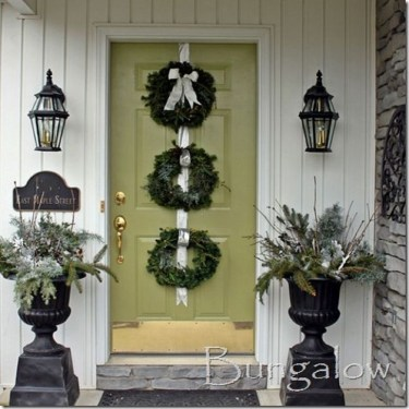 Best Ideas To Decorate Your Home For Winter06
