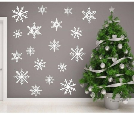 Best Ideas To Decorate Your Home For Winter28