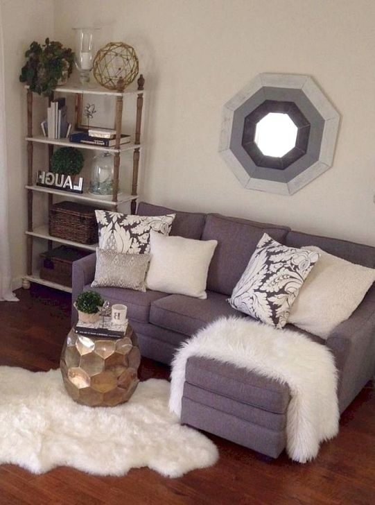 Lovely Couple Apartment Decorating Ideas11