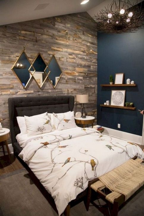 Lovely Couple Apartment Decorating Ideas14