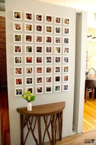 Newest Apartment Decorating Ideas On A Budget11