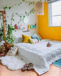 Incredible Apartment Decor Ideas On A Budget24