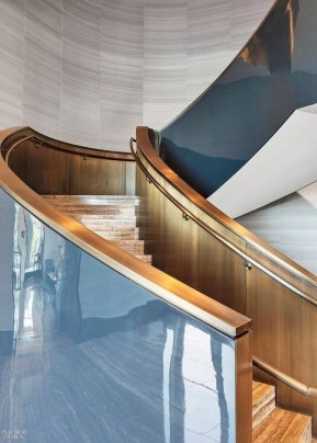 Interesting Staircase Designs Ideas 15