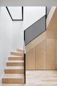Interesting Staircase Designs Ideas 21