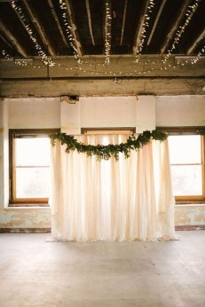 Affordable Diy Wedding Décor Ideas On A Budget 02
