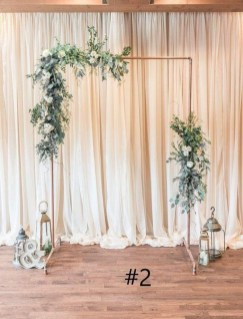 Affordable Diy Wedding Décor Ideas On A Budget 29