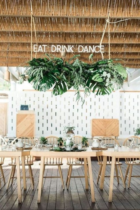 Affordable Diy Wedding Décor Ideas On A Budget 30