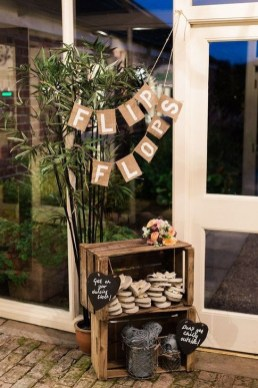 Affordable Diy Wedding Décor Ideas On A Budget 37