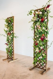 Affordable Diy Wedding Décor Ideas On A Budget 38