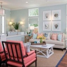 Rustic Living Room Decoration Ideas With Some Ornament 14