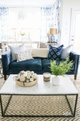 Rustic Living Room Decoration Ideas With Some Ornament 30