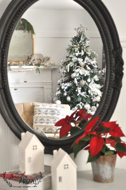 Rustic Living Room Decoration Ideas With Some Ornament 34