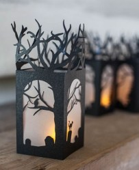 Extraordinary Diy Halloween Decorating Ideas For Apartment 11