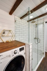 Fancy Laundry Room Layout Ideas For The Perfect Home 07
