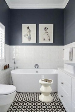 Unique Small Bathroom Remodeling Ideas On A Budget 06