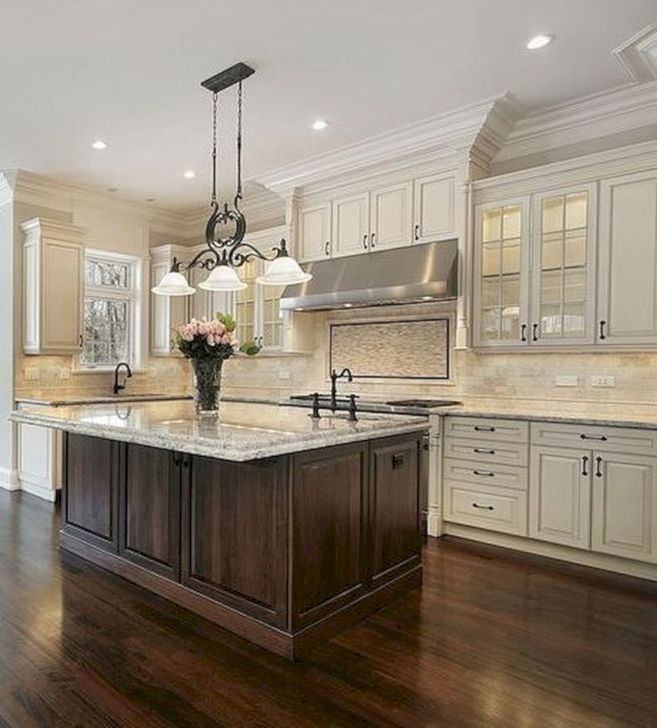 Brilliant Kitchen Designs Ideas You Must Have 29