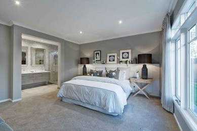 Favored Bedroom Design Ideas With Beach Themes 02