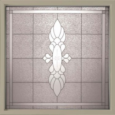 Favored Glass Block Windows Ideas To Enhance Your Home Decor 36