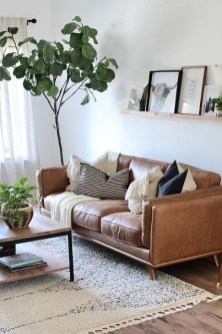 Flawless Living Room Design Ideas To Copy Asap 10