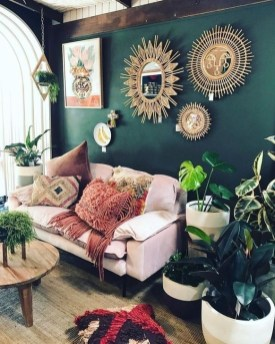 Flawless Living Room Design Ideas To Copy Asap 31