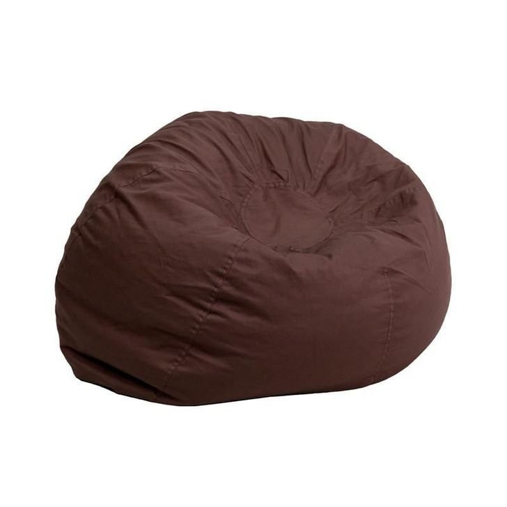 Stunning Bean Bag Chair Design Ideas To Try 13