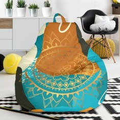 Stunning Bean Bag Chair Design Ideas To Try 17