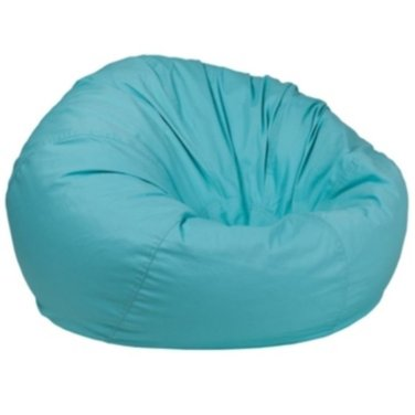 Stunning Bean Bag Chair Design Ideas To Try 20