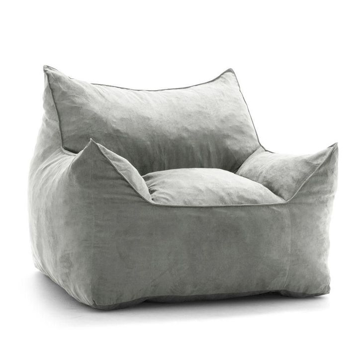 Stunning Bean Bag Chair Design Ideas To Try 31