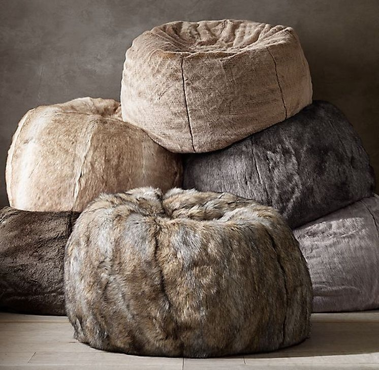 Stunning Bean Bag Chair Design Ideas To Try 40